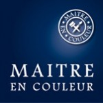 logo_maitre_en_couleur
